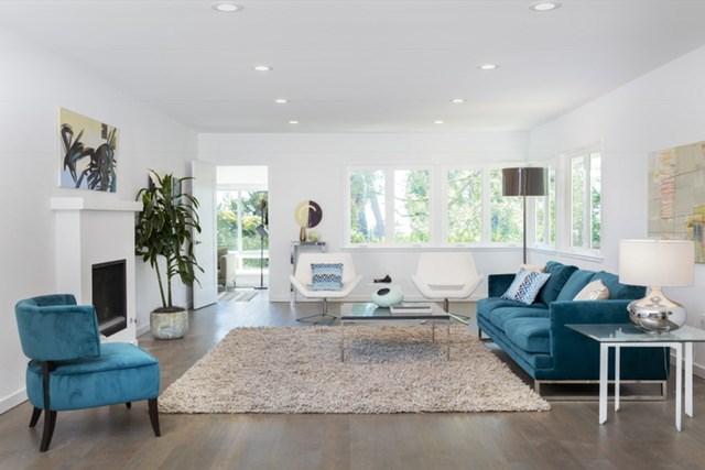 Lauriks interieur en decoratie te antwerpen boom - Interieur decoratie volwassen kamer ...