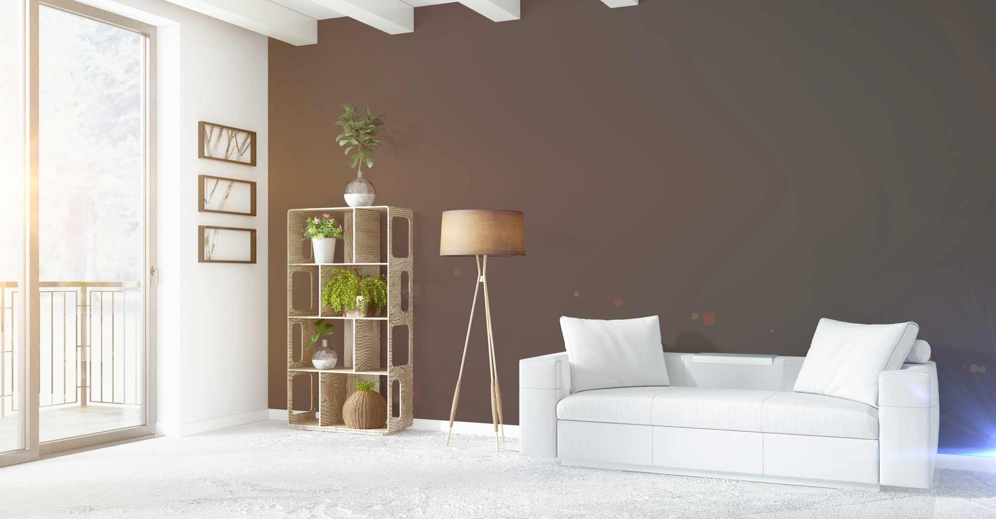 Lauriks interieur en decoratie te antwerpen boom